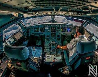 view-plane-cockpit