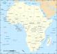 1084px-Africa_map_political-fr.svg